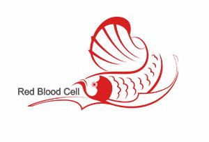 红细胞Red