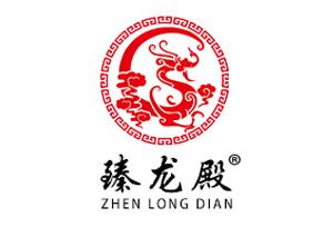 杭州臻龙殿水族贸易有限公司