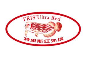 广州特里斯红外线渔场
