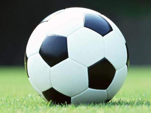 世界杯专版