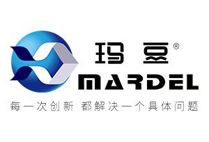 杭州玛豆环保科技