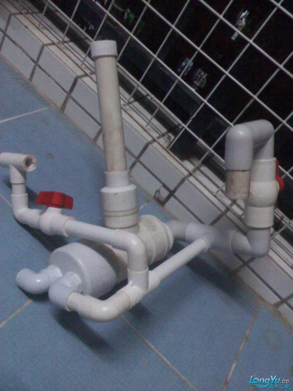 2011-08-25 DIY的.jpg