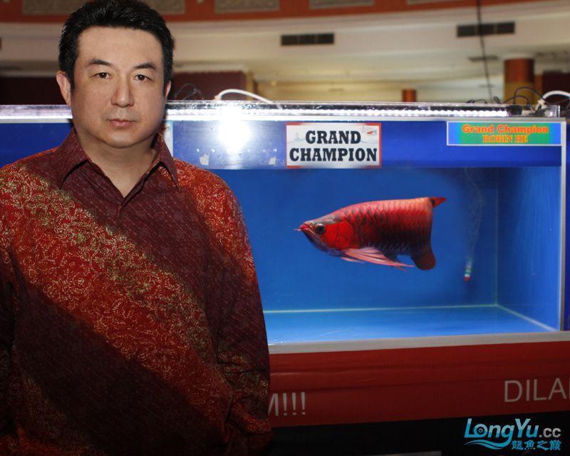 Ikan dan bapak (2).jpg