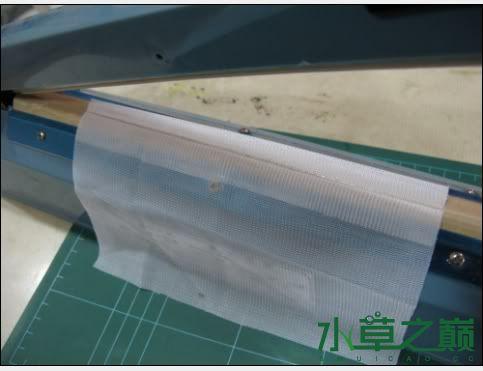 水晶虾网5.jpg
