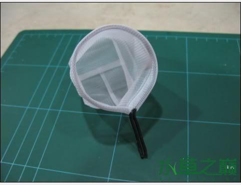 水晶虾网22.jpg