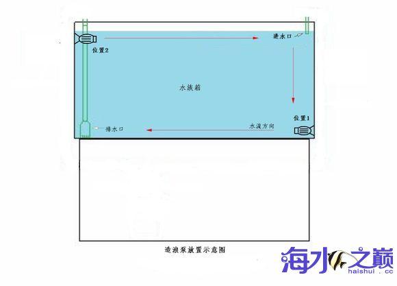 泵的摆放4.jpg