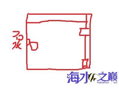 泵的摆放1.jpg