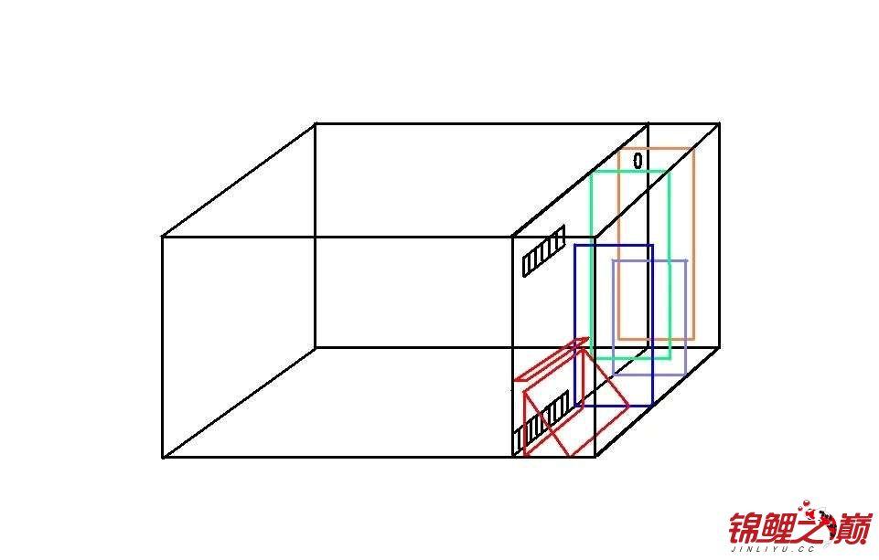 psb (5).jpg