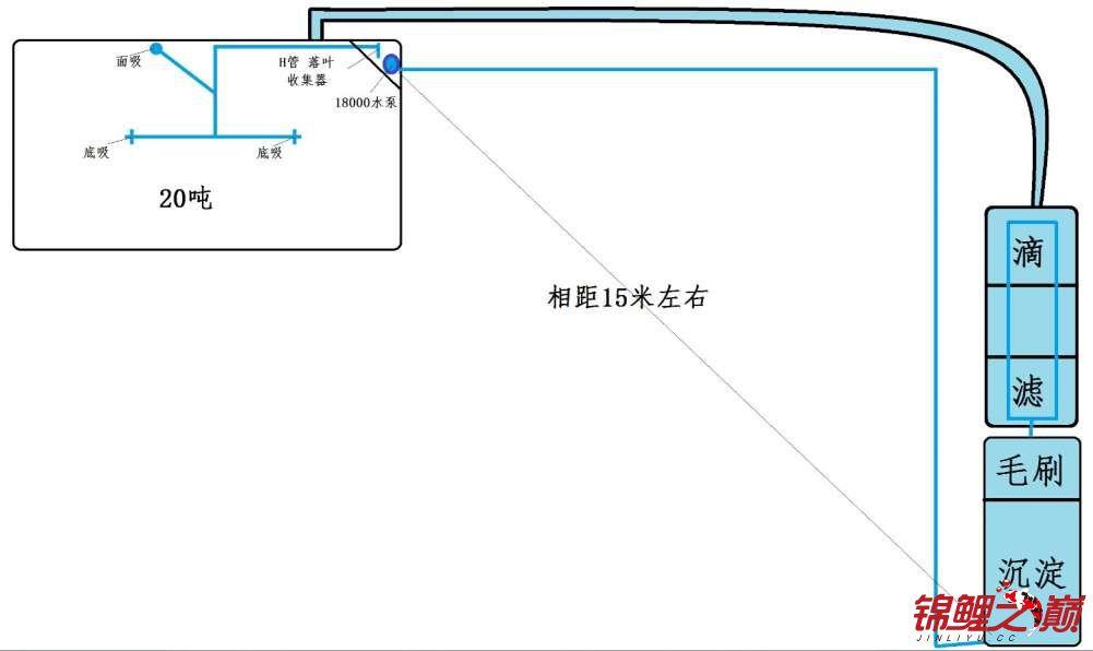 总图.jpg