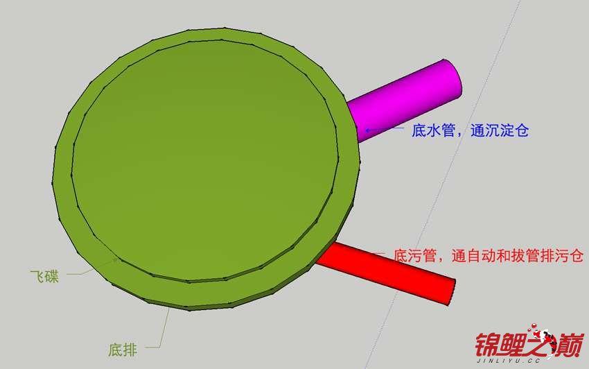 1鱼马桶-固液分离底排.jpg