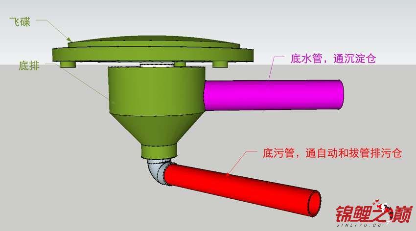 2鱼马桶-固液分离底排.jpg