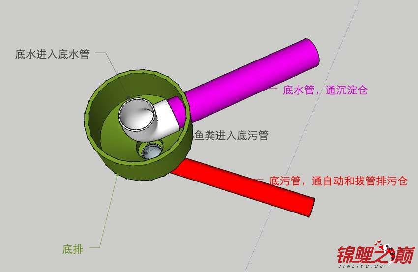 3鱼马桶-固液分离底排.jpg