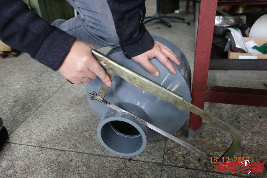 鱼马桶制作2-切割大小直接.jpg