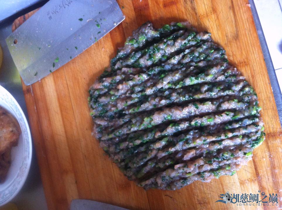 虾肉加菜.png