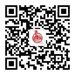 qrcode_for_gh_4760041c1bbf_258 (1).jpg
