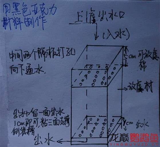 DSC01626_副本.jpg