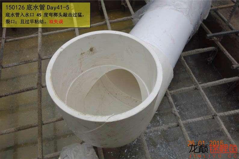 150126 底水管Day41-5.jpg