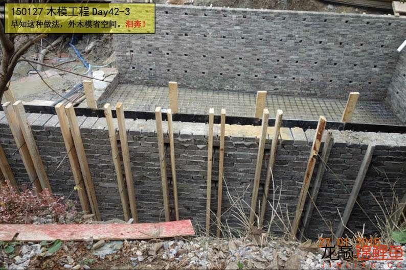 150127 木模工程Day42-3.jpg