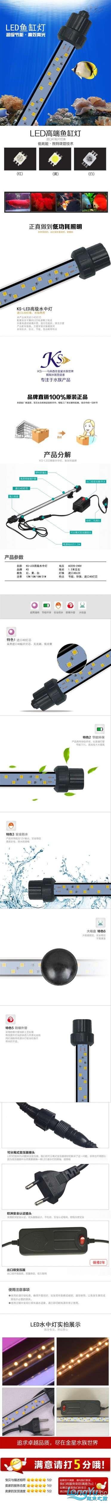LED水中灯1.jpg
