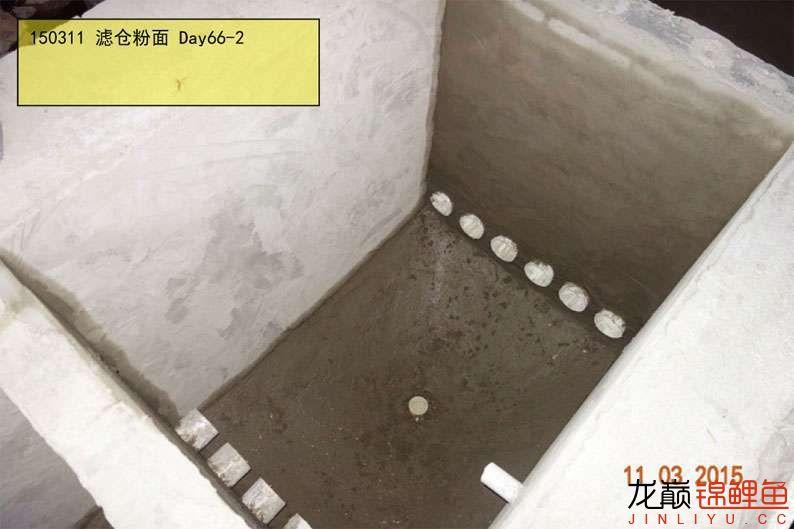 150311 滤仓粉面 66-2.jpg