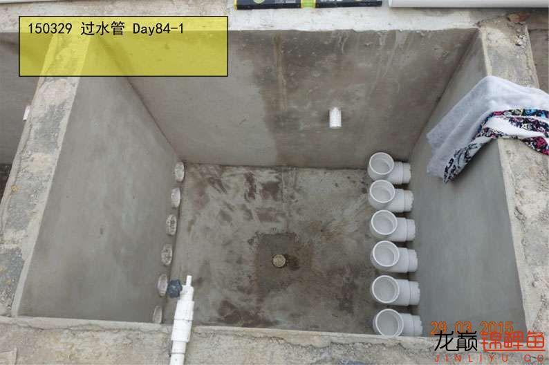 150329 过水管 84-1.jpg