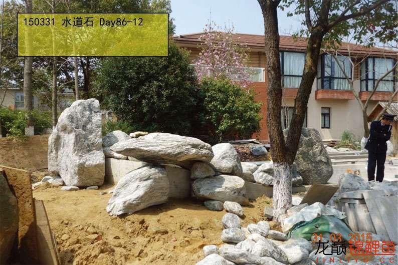 150331 水道石 86-12.jpg