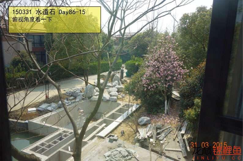 150331 水道石 86-15.jpg