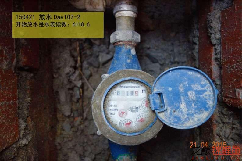 150421 放水 107-2.jpg