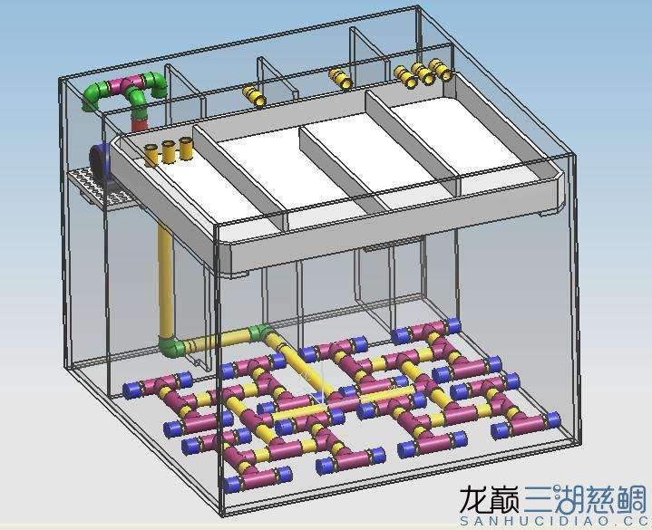 水槽1.JPG