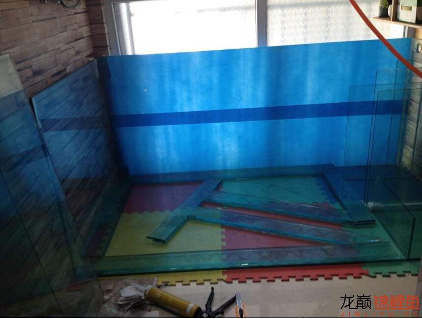 两层1.2玻璃,底排通道高度达到2.7 8的样子。