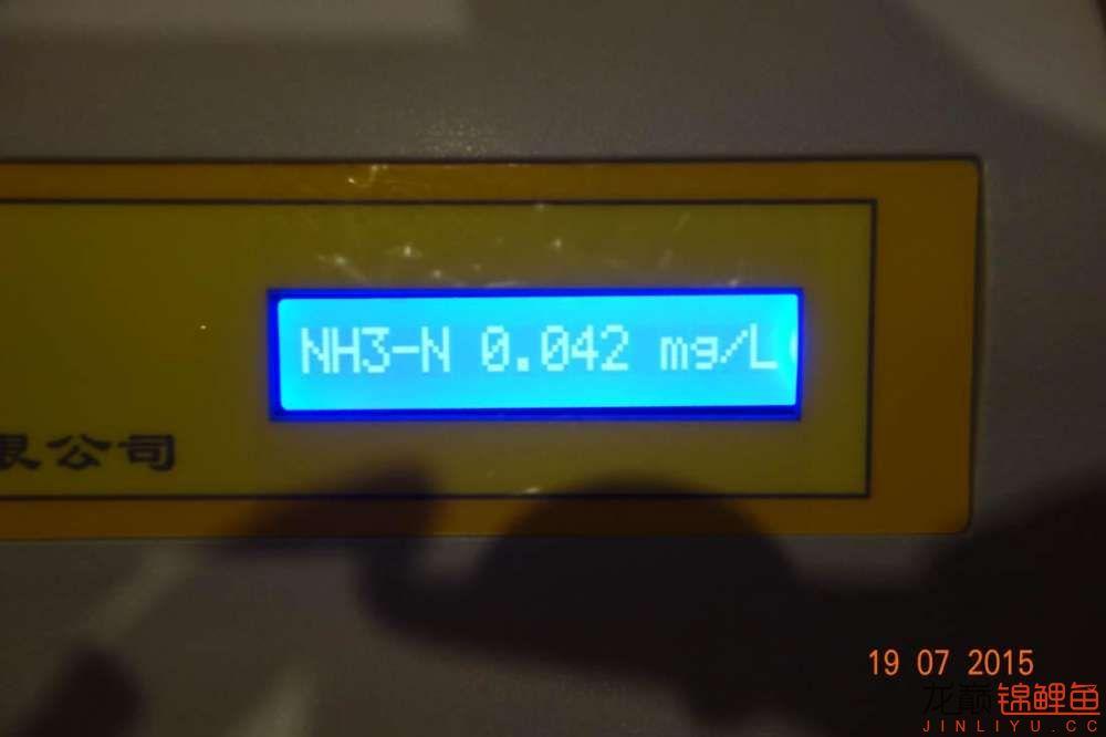 150719 NH3-N