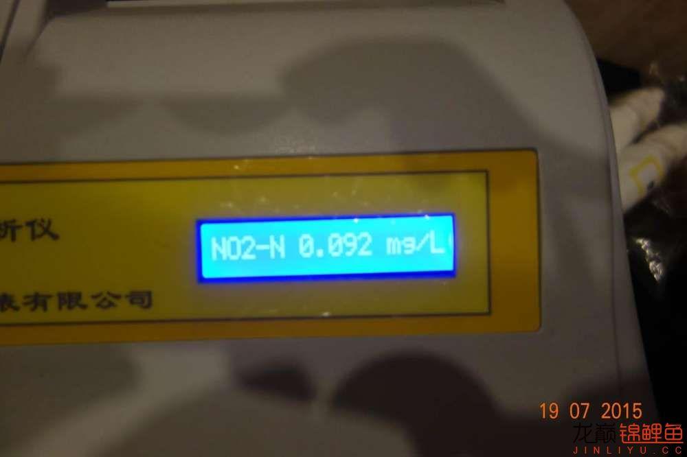 150719 NO2-N