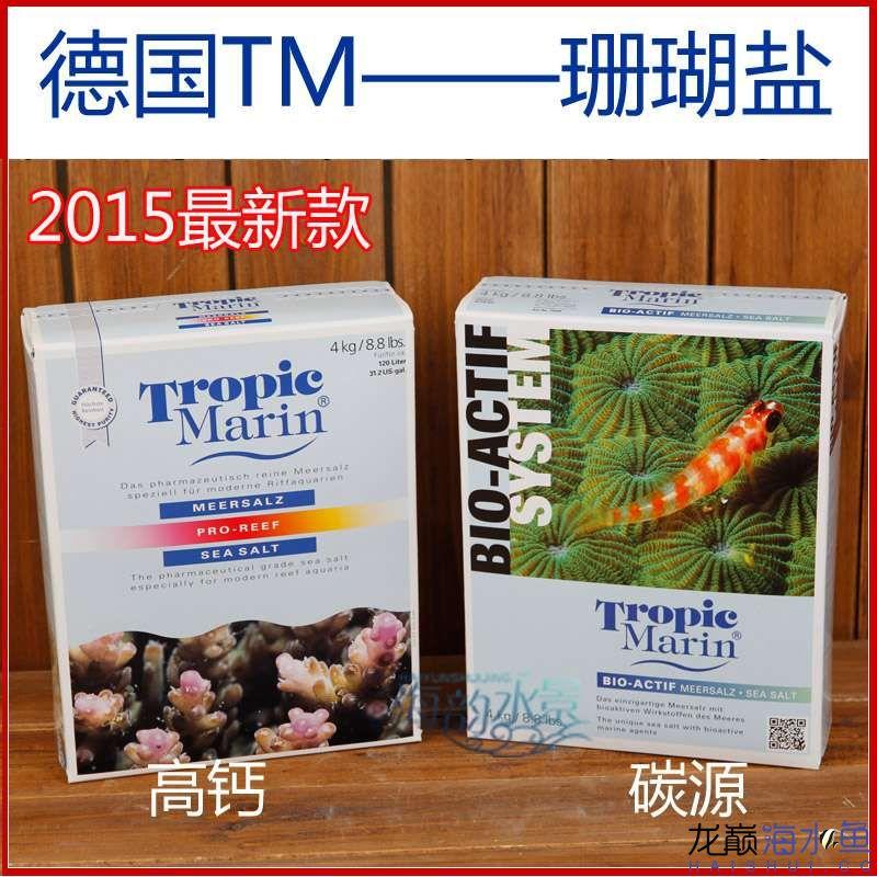 TB1cKKmHFXXXXahXFXXXXXXXXXX_!!0-item_pic.jpg