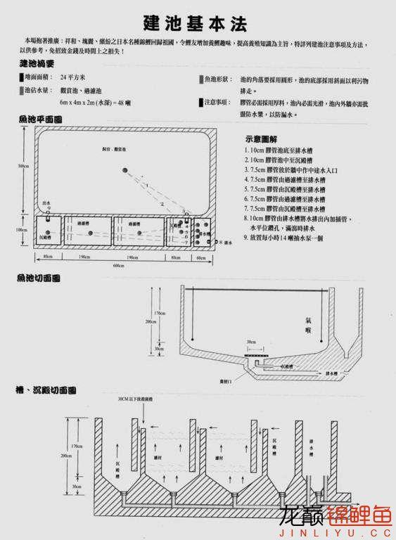 建池基本法.jpg