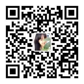 商家微信_副本.jpg