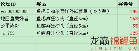 QQ截图20161010102043.png