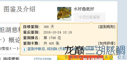 QQ图片20161024110220.jpg