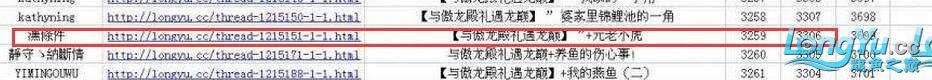 深圳花鸟市场在哪傲龙殿奖品快递单号公布 深圳观赏鱼 深圳龙鱼第7张