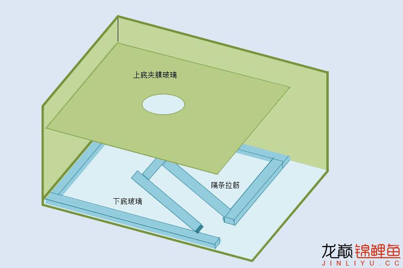 QQ图片4.png