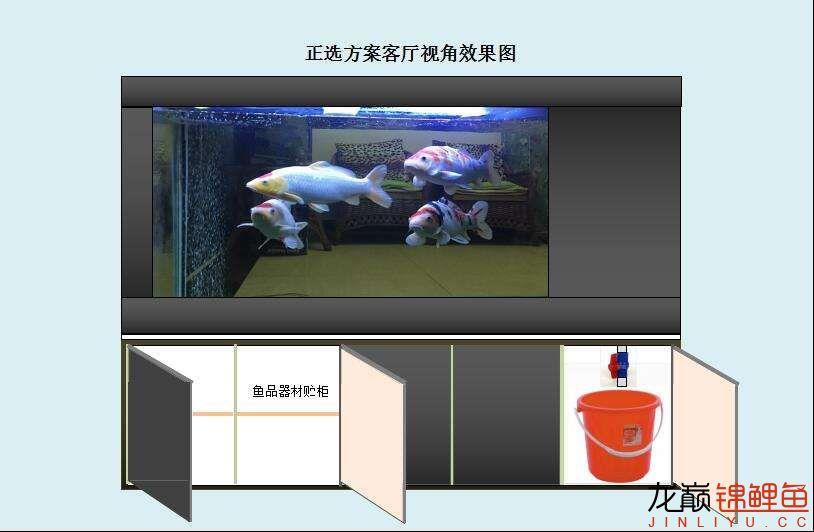 QQ图片12.jpg