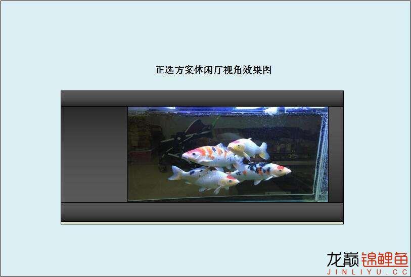 QQ图片13.jpg