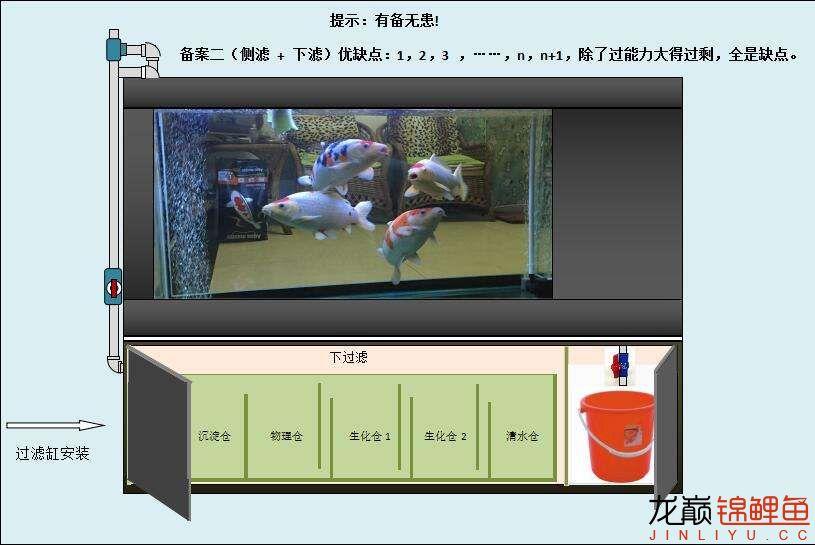 QQ图片15.jpg