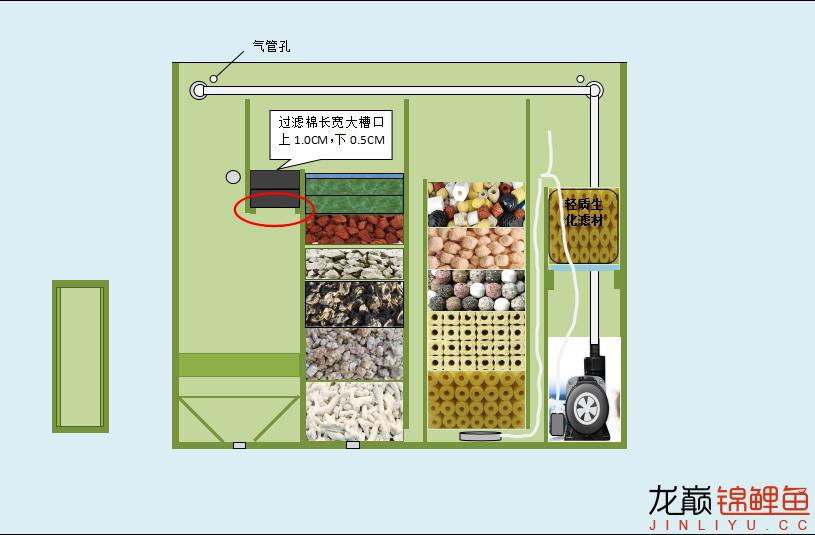 QQ图片10.png
