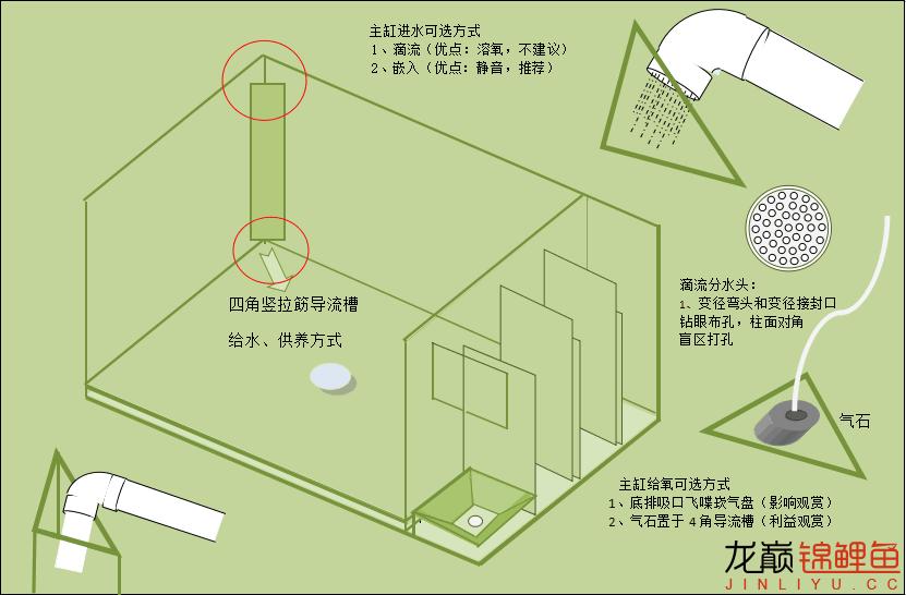QQ图片11.png