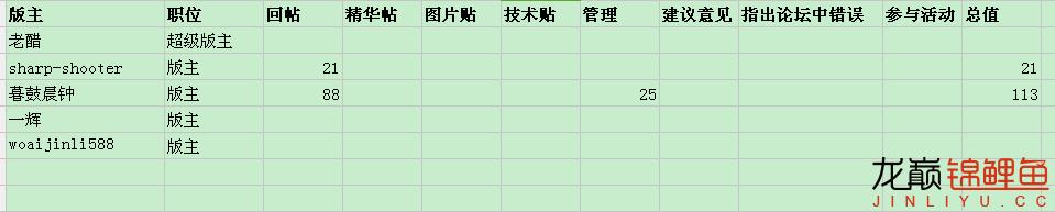 QQ截图20170111162721.png