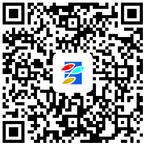 微信图片_20170401172855.png