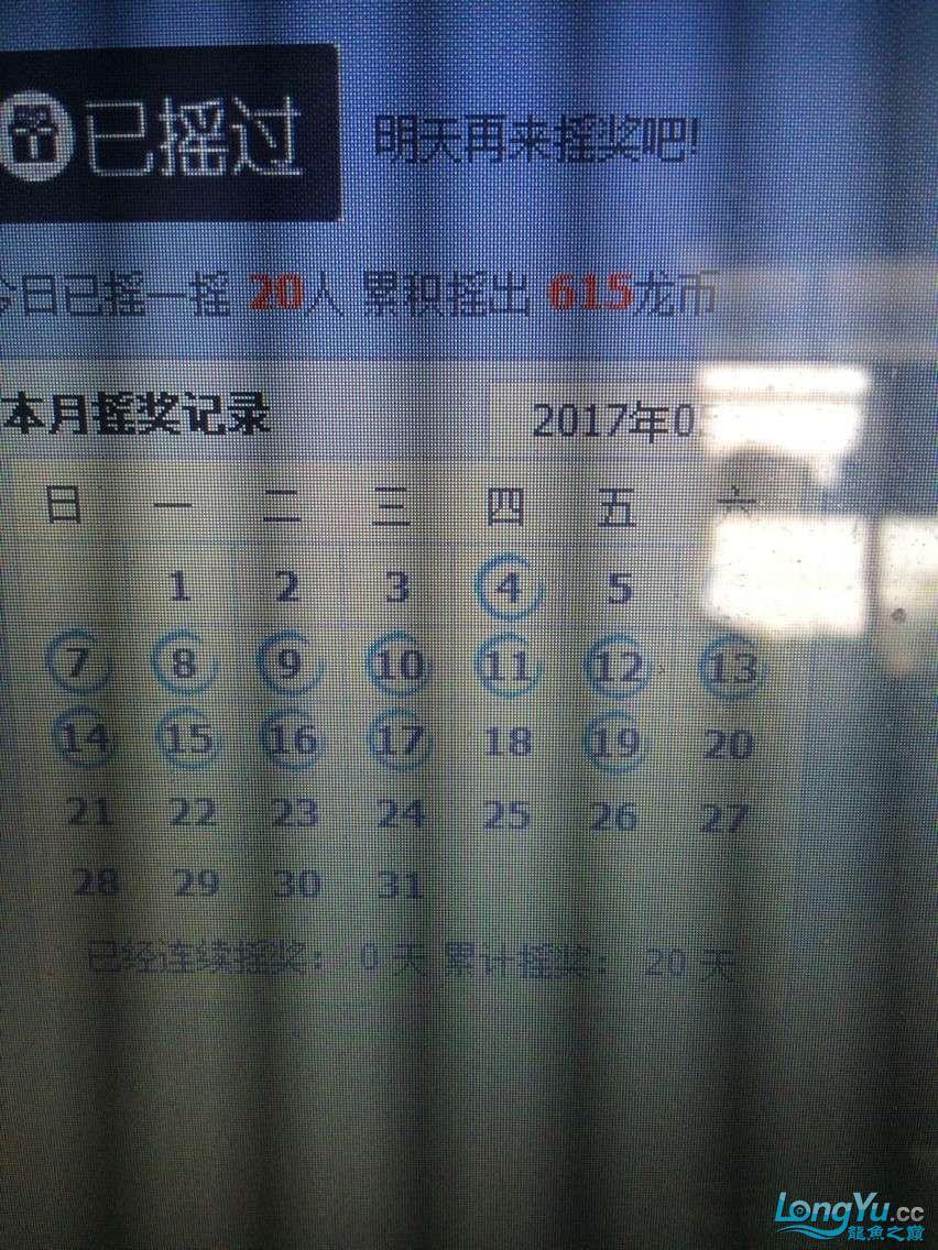 QQ图片20170519114203.jpg