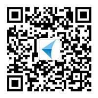 微信图片_20171030184702_副本.jpg