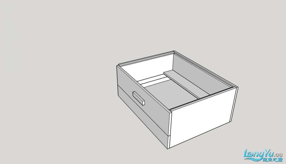 干湿分离盒