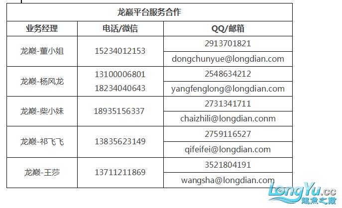 QQ截图20171206172610_副本.png